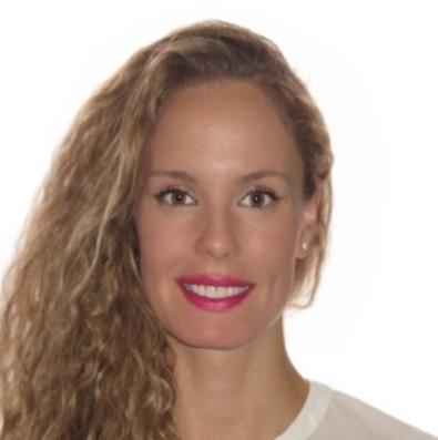 Miriam Perales Ruiz