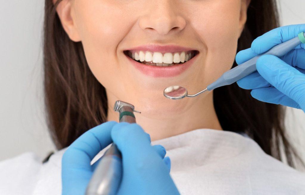 Ofrecemos soluciones integrales en tratamientos de ortodoncia en Alcobendas